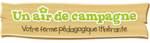 airdecampagne_bois